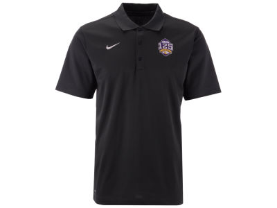 LSU Tigers Nike NCAA 125 Seasons Polo