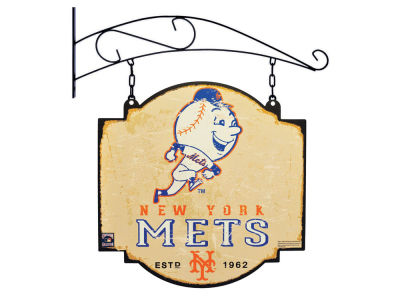 New York Mets Winning Streak Tavern Sign