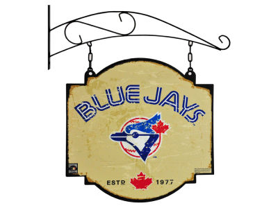 Toronto Blue Jays Winning Streak Tavern Sign