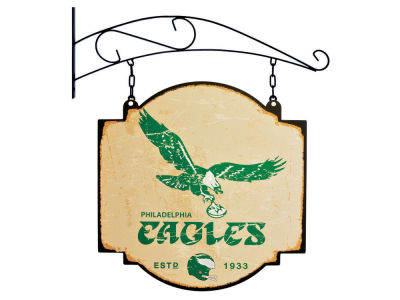 Philadelphia Eagles Winning Streak Tavern Sign