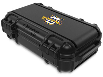 Marquette Golden Eagles OtterBox Otterbox Drybox Case
