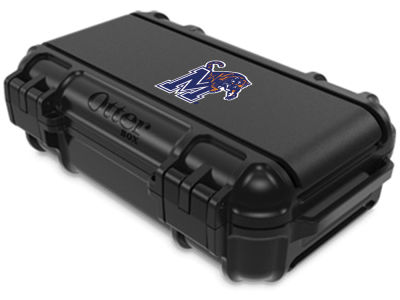 Memphis Tigers OtterBox Otterbox Drybox Case