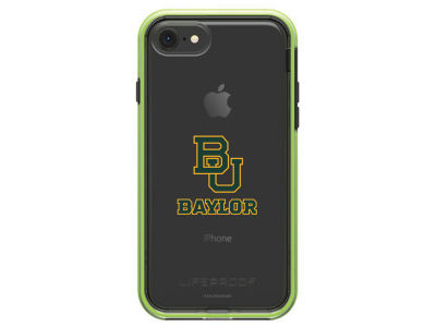 Baylor Bears LifeProof iPhone 7/8 LifeProof Slam Case