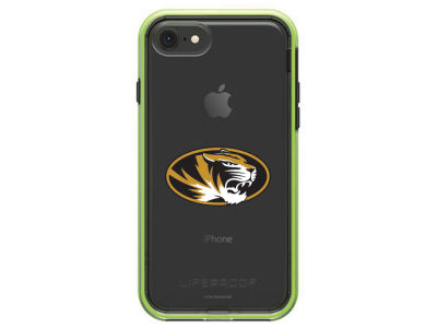 Missouri Tigers LifeProof iPhone 7/8 LifeProof Slam Case
