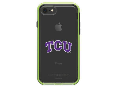 Texas Christian Horned Frogs LifeProof iPhone 7/8 LifeProof Slam Case
