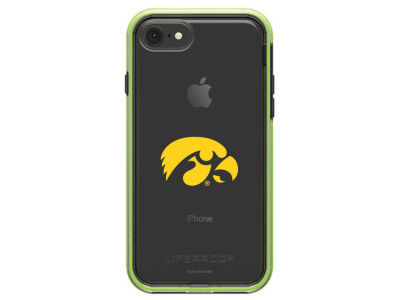 Iowa Hawkeyes LifeProof iPhone 7/8 LifeProof Slam Case