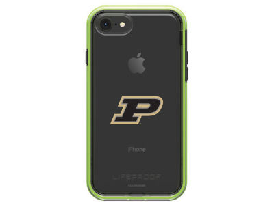 Purdue Boilermakers LifeProof iPhone 7/8 LifeProof Slam Case