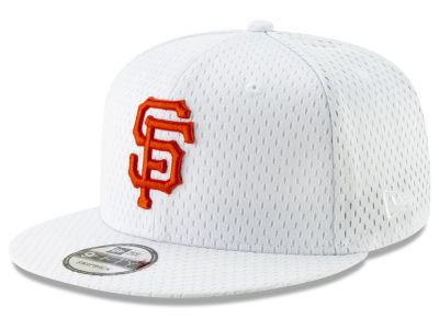 bde222c0 New San Francisco Giants MLB Hats & Gear In The Latest Styles At ...