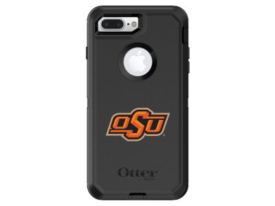 Oklahoma State Cowboys OtterBox iPhone 8 Plus/7 Plus Otterbox Defender Case