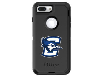 Creighton Blue Jays OtterBox iPhone 8 Plus/7 Plus Otterbox Defender Case
