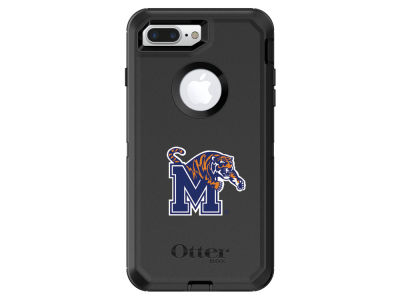 Memphis Tigers OtterBox iPhone 8 Plus/7 Plus Otterbox Defender Case