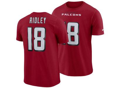f0eec2e11 low cost atlanta falcons calvin ridley nike nfl mens pride name and number  wordmark t shirt