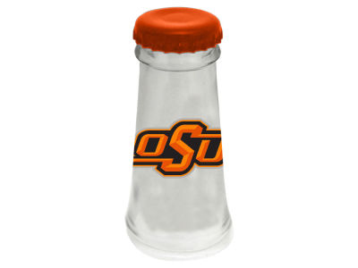 Oklahoma State Cowboys 2oz Bottle Cap Collector Glass
