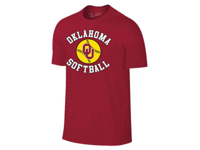 Oklahoma Sooners 2 for $28  Retro Brand NCAA Men's Sport Hit T-Shirt