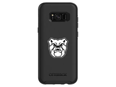 Butler Bulldogs OtterBox Galaxy S8+ Otterbox Symmetry Case