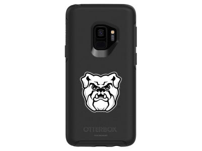 Butler Bulldogs OtterBox Galaxy S9 Otterbox Symmetry Case