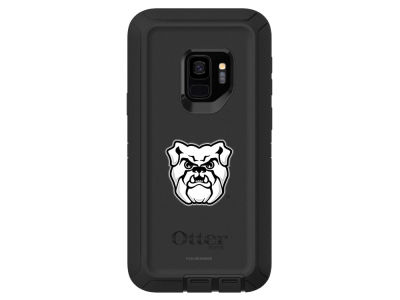 Butler Bulldogs OtterBox Galaxy S9 Otterbox Defender Case