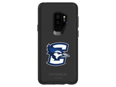 Creighton Blue Jays OtterBox Galaxy S9 Plus Otterbox Symmetry Case