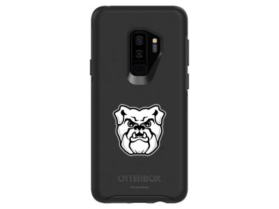 Butler Bulldogs OtterBox Galaxy S9 Plus Otterbox Symmetry Case