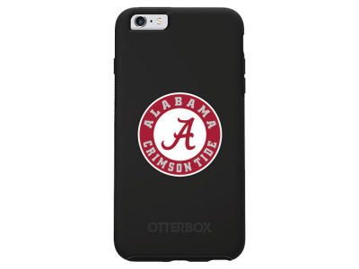 Alabama Crimson Tide OtterBox iPhone 6/6s Otterbox Symmetry Case