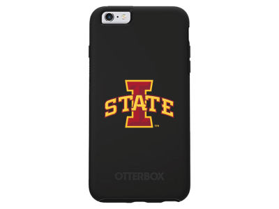Iowa State Cyclones OtterBox iPhone 6/6s Otterbox Symmetry Case