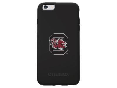 South Carolina Gamecocks OtterBox iPhone 6/6s Otterbox Symmetry Case