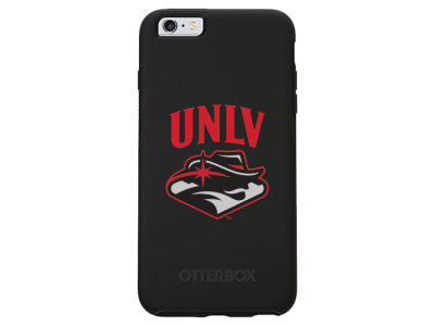 UNLV Runnin Rebels OtterBox iPhone 6/6s Otterbox Symmetry Case