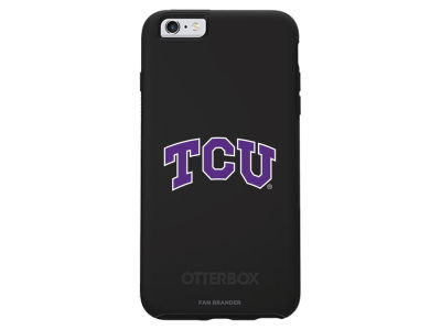 Texas Christian Horned Frogs OtterBox iPhone 6/6s Otterbox Symmetry Case