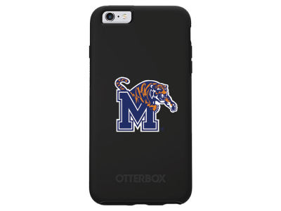 Memphis Tigers OtterBox iPhone 6/6s Otterbox Symmetry Case