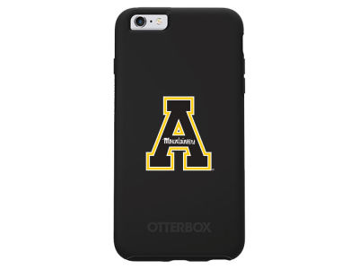 Appalachian State Mountaineers OtterBox iPhone 6/6s Otterbox Symmetry Case