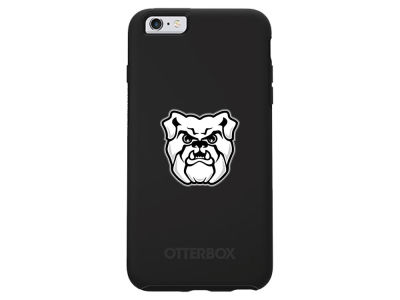 Butler Bulldogs OtterBox iPhone 6/6s Otterbox Symmetry Case