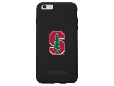 Stanford Cardinal OtterBox iPhone 6 Plus/6s Plus Otterbox Symmetry Case