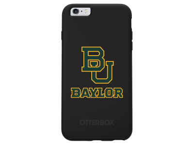 Baylor Bears OtterBox iPhone 6 Plus/6s Plus Otterbox Symmetry Case