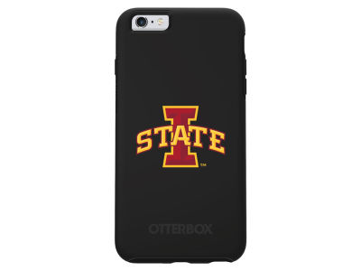 Iowa State Cyclones OtterBox iPhone 6 Plus/6s Plus Otterbox Symmetry Case