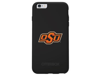 Oklahoma State Cowboys OtterBox iPhone 6 Plus/6s Plus Otterbox Symmetry Case