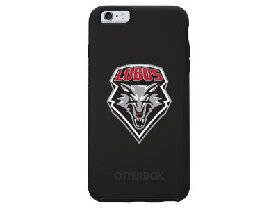 New Mexico Lobos OtterBox iPhone 6 Plus/6s Plus Otterbox Symmetry Case