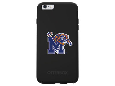 Memphis Tigers OtterBox iPhone 6 Plus/6s Plus Otterbox Symmetry Case