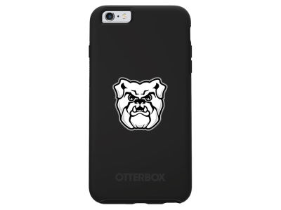 Butler Bulldogs OtterBox iPhone 6 Plus/6s Plus Otterbox Symmetry Case