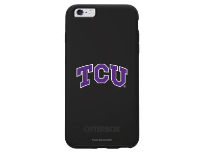 Texas Christian Horned Frogs OtterBox iPhone 6 Plus/6s Plus Otterbox Symmetry Case