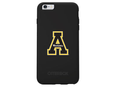 Appalachian State Mountaineers OtterBox iPhone 6 Plus/6s Plus Otterbox Symmetry Case