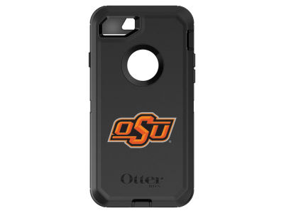 Oklahoma State Cowboys OtterBox iPhone 8/7 Otterbox Defender Case