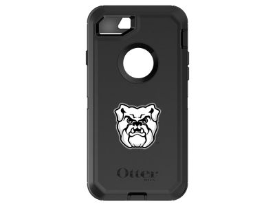 Butler Bulldogs OtterBox iPhone 8/7 Otterbox Defender Case