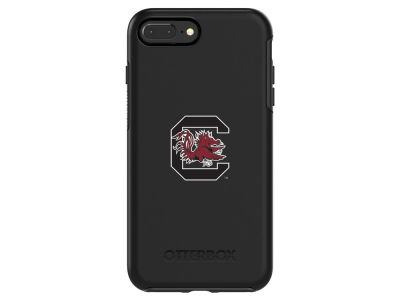 South Carolina Gamecocks OtterBox iPhone 8/7 Otterbox Symmetry Case