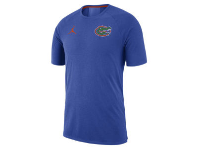 Florida Gators Jordan NCAA Men's Player Top T-shirt