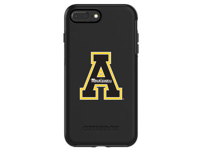 Appalachian State Mountaineers OtterBox iPhone 8/7 Otterbox Symmetry Case