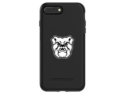 Butler Bulldogs OtterBox iPhone 8/7 Otterbox Symmetry Case