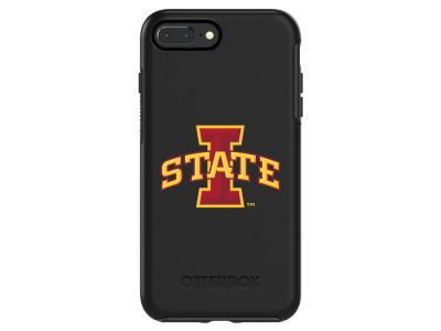 Iowa State Cyclones OtterBox iPhone 8 Plus/7 Plus Otterbox Symmetry Case