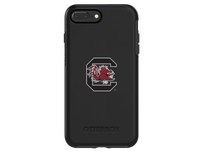 South Carolina Gamecocks OtterBox iPhone 8 Plus/7 Plus Otterbox Symmetry Case