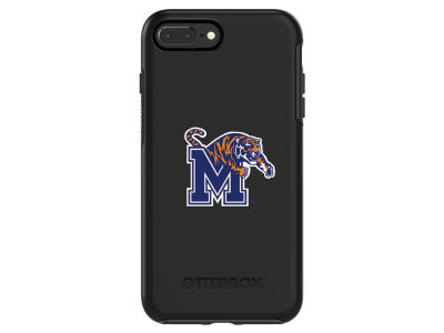 Memphis Tigers OtterBox iPhone 8 Plus/7 Plus Otterbox Symmetry Case