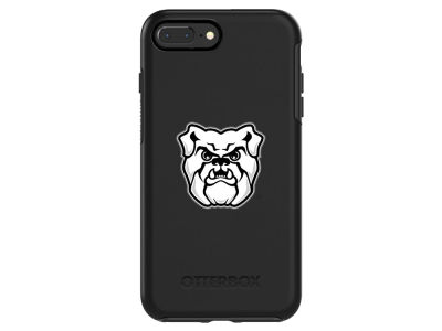 Butler Bulldogs OtterBox iPhone 8 Plus/7 Plus Otterbox Symmetry Case